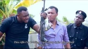 Video: Jagidi Jagan - Latest Intriguing Yoruba Movie 2018 Drama Starring: Odunlade Adekola |  Femi Adebayo